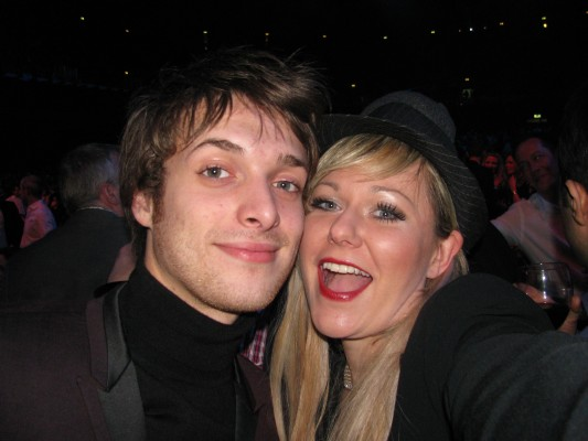 Paolo Nutini-singer-songwriter
